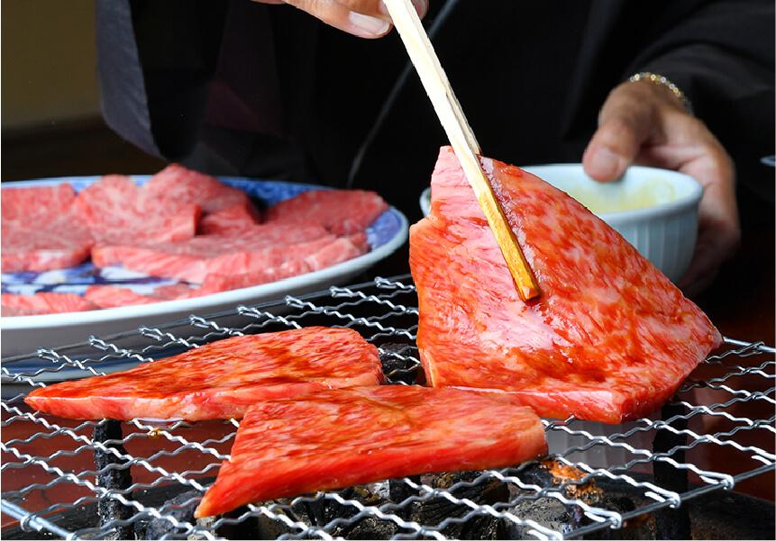 豚捨伝統の味